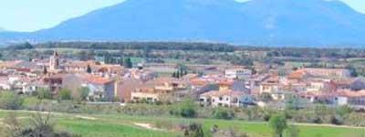 Autoconsum per a particulars a Vilafant - Alt Empordà - Girona