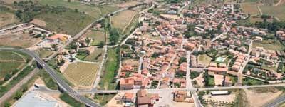 Autoconsum per a particulars a Vilajuïga - Alt Empordà - Girona
