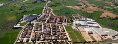 Autoconsum per a particulars a Vilamalla - Alt Empordà - Girona