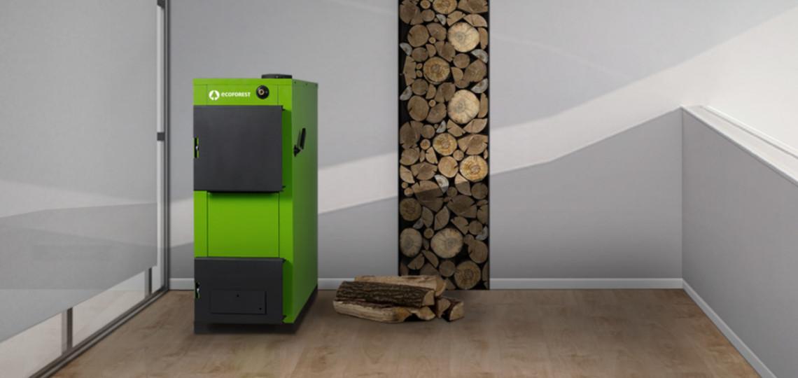 caldera-lena-madeira