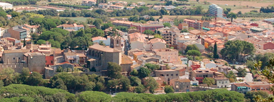 Autoconsum per a particulars a Calonge - Baix Empordà - Girona