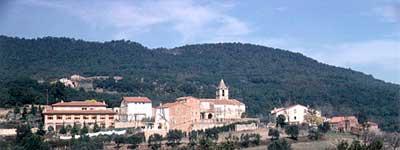 Autoconsum per a particulars a Sant Feliu de Buixalleu - La Selva - Girona