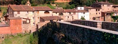 Autoconsum per a particulars a Sant Julià del Llor i Bonmatí - La Selva - Girona