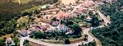 Autoconsum per a particulars a Massanes - La Selva - Girona