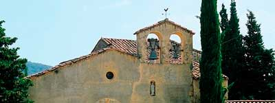 Autoconsum per a particulars a Riells i Viabrea - La Selva - Girona