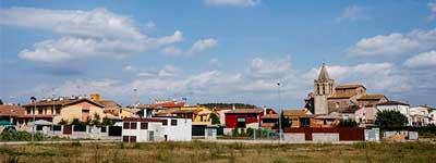 Autoconsum per a particulars a Riudarenes - La Selva - Girona