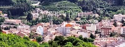 Autoconsum per a particulars a Sant Hilari Sacalm - La Selva - Girona