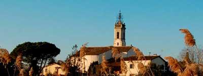 Autoconsum per a particulars a Sils - La Selva - Girona
