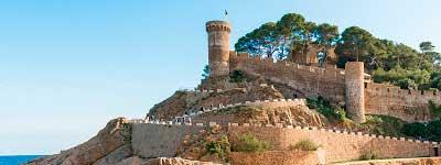 Autoconsum per a particulars a Tossa de Mar - La Selva - Girona