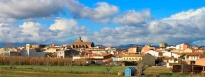 Autoconsum per a particulars a Vidreres - La Selva - Girona