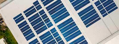 Fotovoltaica de Autoconsumo para empresas en Girona