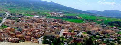 Autoconsum per a particulars a Tona - Osona - Barcelona